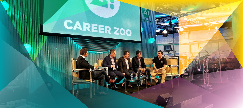 Boi career zoo webheader 1 %281%29