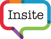 insite_logo_200x154.png