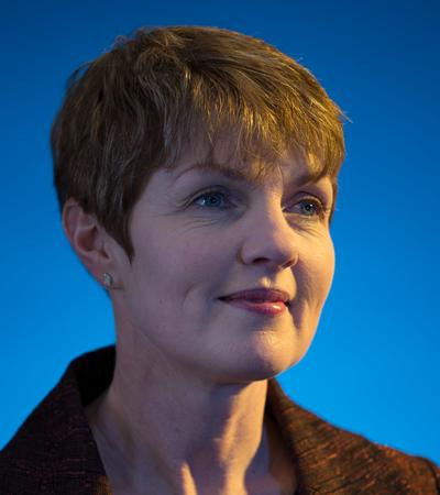 Boi website profiles marlene shanley