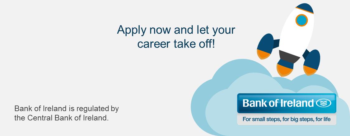 Let your career take off v 0 3