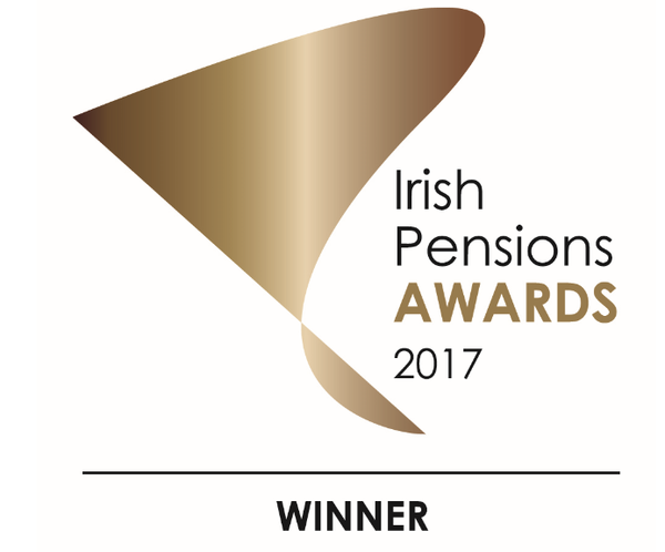 irish-awards2017-website-top-294x1200.png