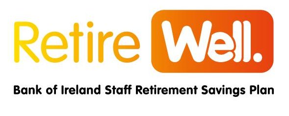 Retirewell_logo.png