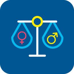 Gender_Equality100.jpg