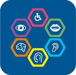 Accessibility100.jpg